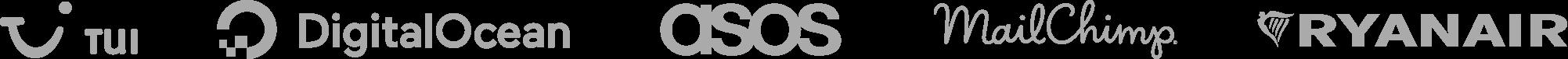 Users-logos